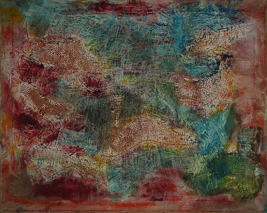 Il-Mondo-2015-40x50